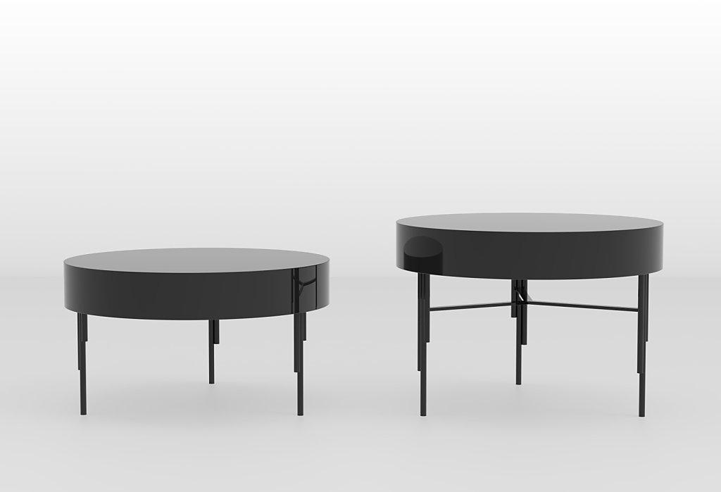 Meble-stolik-zmienna-wysokosci-swietlana-klausa.jpg