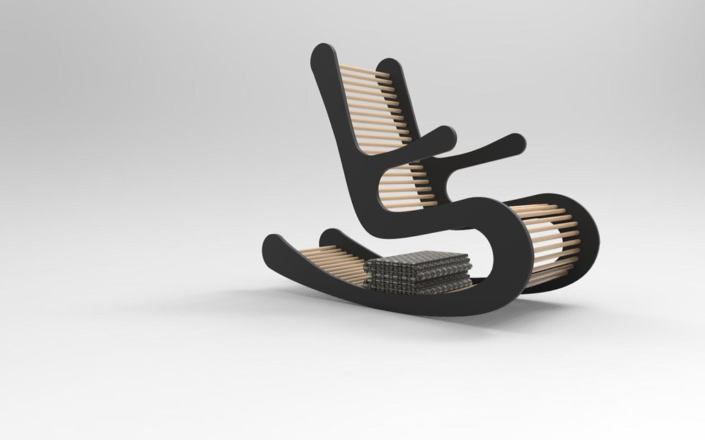 Fotel-bujany-01-swietlana-klausa.jpg