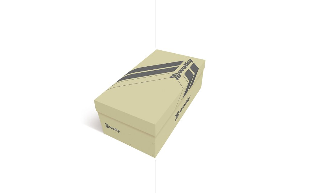 CCC-Walky-box-04-swietlana-klausa.jpg