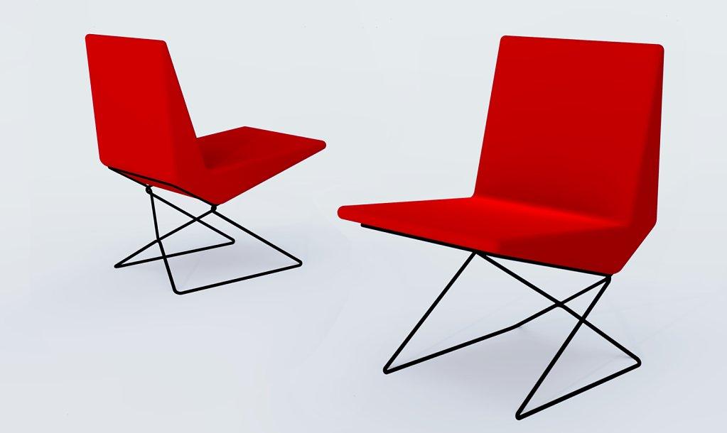 Fotel-Origami-swietlana-klausa.jpg