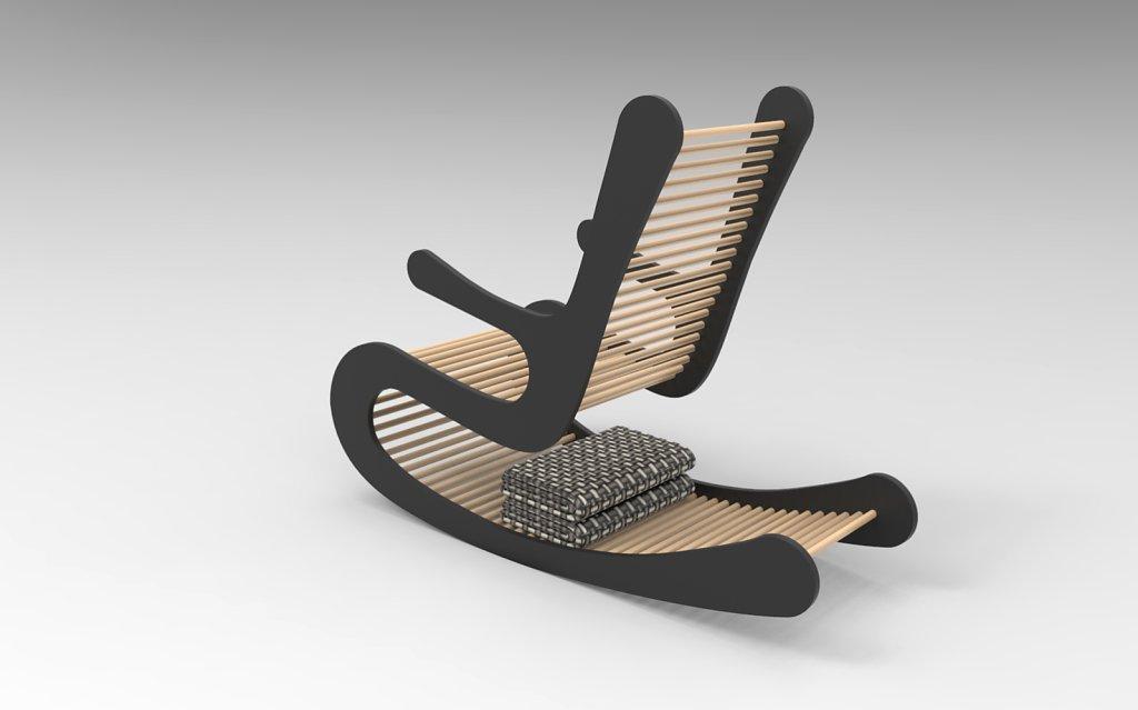Fotel-bujany-02-swietlana-klausa.jpg