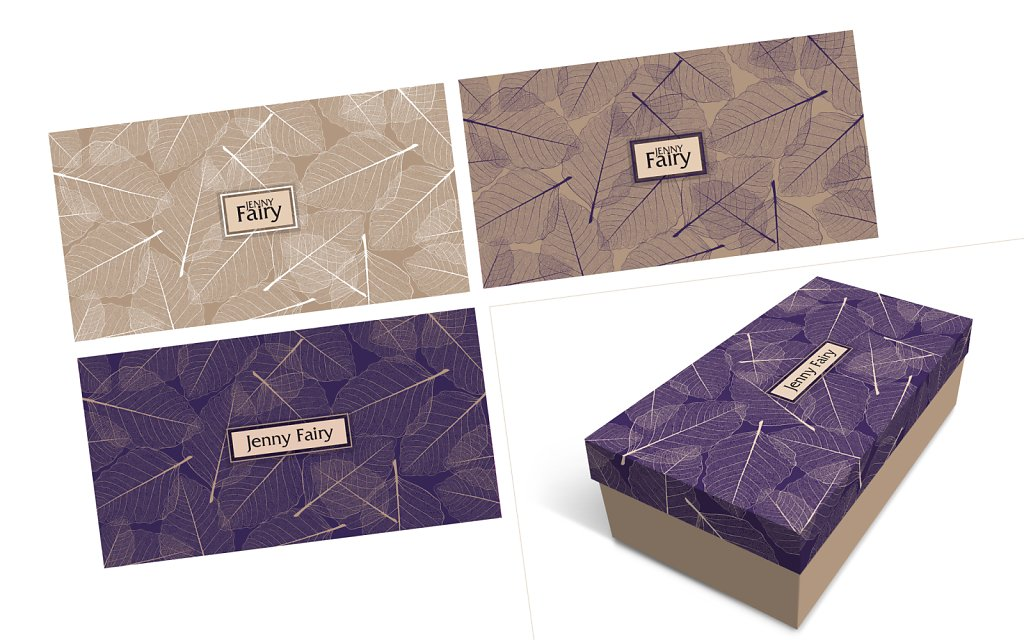Jenny-Fairy-shoe-box-swietlana-klausa.jpg
