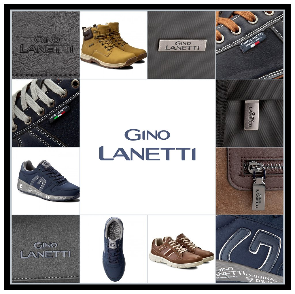CCC-Gino-Lanetti-logo-swietlana-klausa.jpg