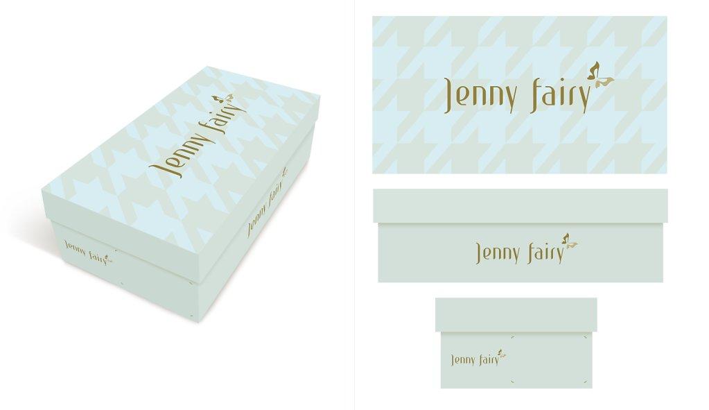 CCC-Jenny-Fairy-04-swietlana-klausa.jpg