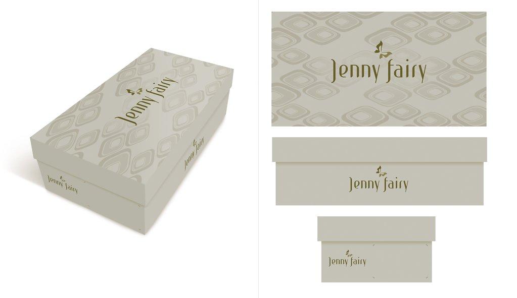 CCC-Jenny-Fairy-03-swietlana-klausa.jpg