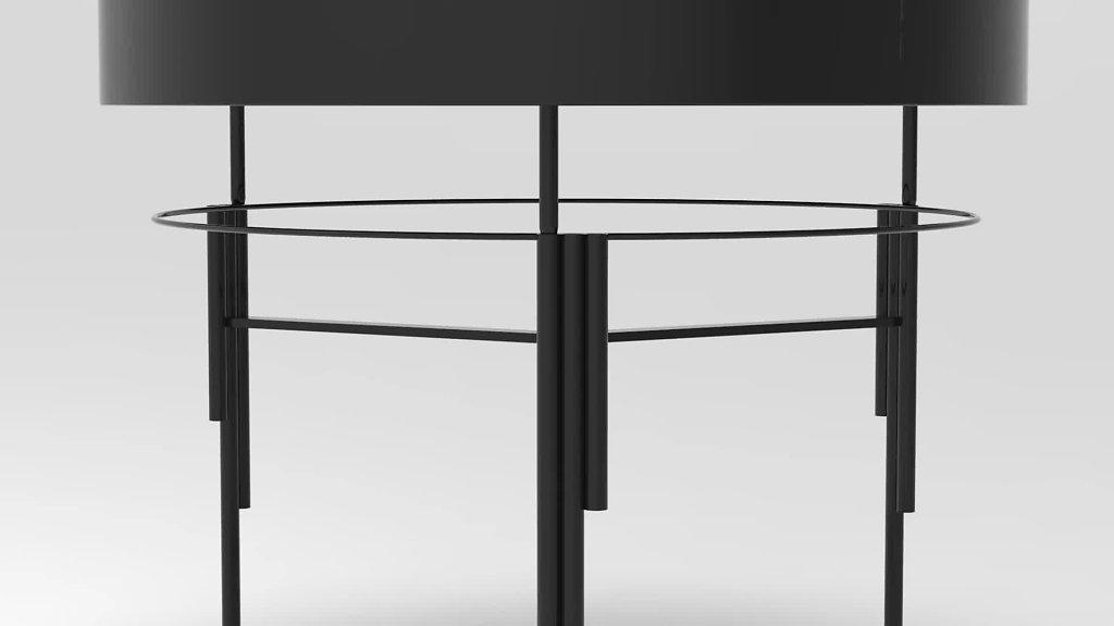 Stolik-animacja-03-144.mp4
