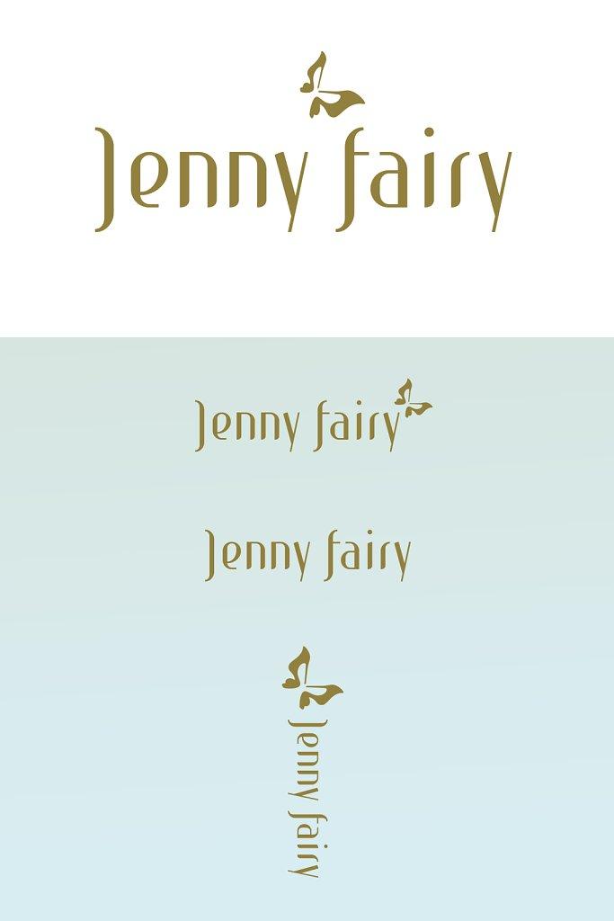 CCC-Jenny-fairy-logo-01-swietlana-klausa.jpg