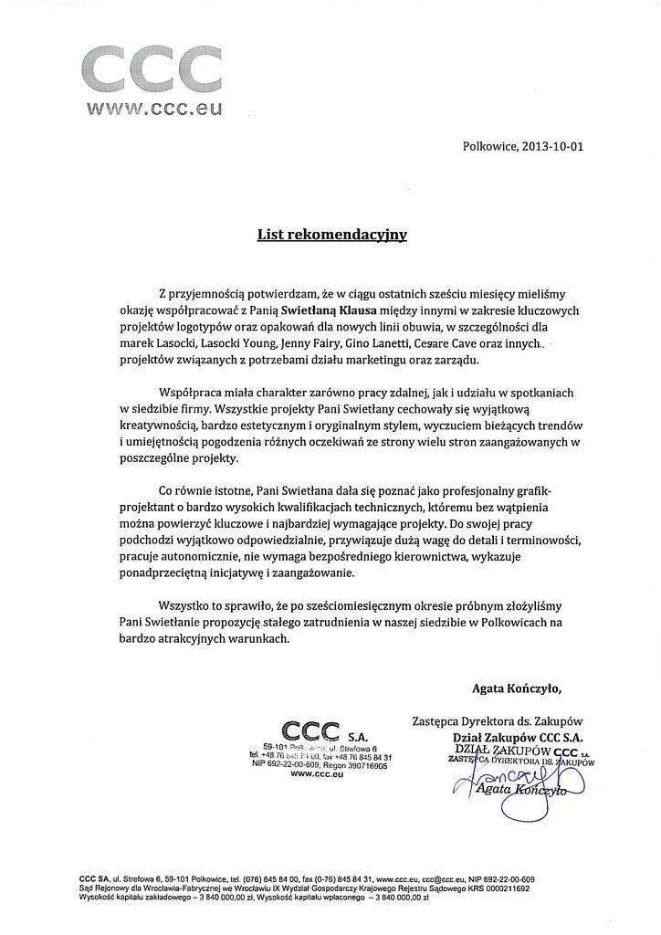 Referencje-CCC.jpg