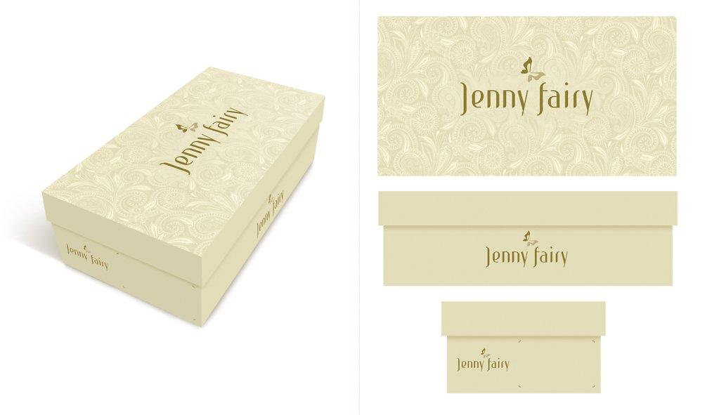 CCC-Jenny-Fairy-01-swietlana-klausa.jpg